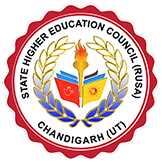 State Project Directorate (RUSA),Chandigarh